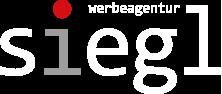 logo-siegl-werbeagentur-kempten-weiss
