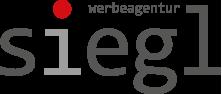Webseite, Internetseite, Homepage erstellen lassen Kempten, Allgäu